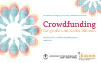 crowdfunding-handbuch-2013-titelblatt