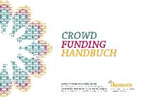 crowdfunding handbuch cover klein