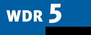 2011_wdr5_logo