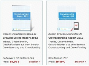 crowdsourcing-report-2012-epubli