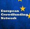 europeancrowdfundingnetwork