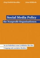 Cover-Social-Media-Policies