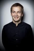 Dirk Wilberg