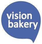 VisionBakery-Logo-2012-CMYK-300dpi