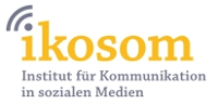 Institut fr Kommunikation in sozialen Medien (ikosom)