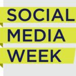 Social Media Week - Crowdfunding für Film
