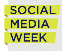 Social Media Week - Crowdfunding für Film
