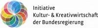 BMWi-InitiativeKKW-logo4c
