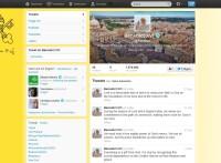 screenshot_twitter_pontifex