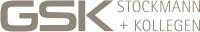 GSK_logo_grau_rz_chhe