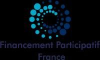 Logo Financement Participatif France