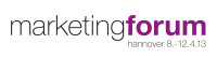 Logo_marketing_forum_2013_rgb
