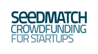 Seedmatch_Logo