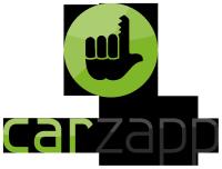 carzapp-logo-white-rgb