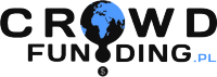 crowdfundingpl