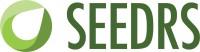id_seedrs