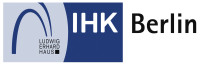 ihk_berlin_logo