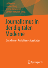 journalismusdigitalemoderne