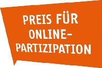 preis für online-partizipation