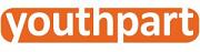 Logo youthpart
