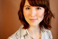 Profilfoto von Klaudia Krauss