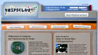 www.knipsclub.de