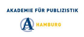 Akademie für Publizistik