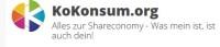 logo_kokonsum