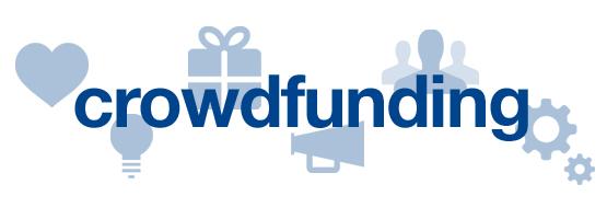 advies-crowdfunding