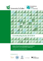 crowdfunding-studie-2013-2014