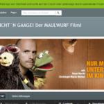 startnext_maulwurf