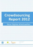 crowdsourcing report deutschland 2012
