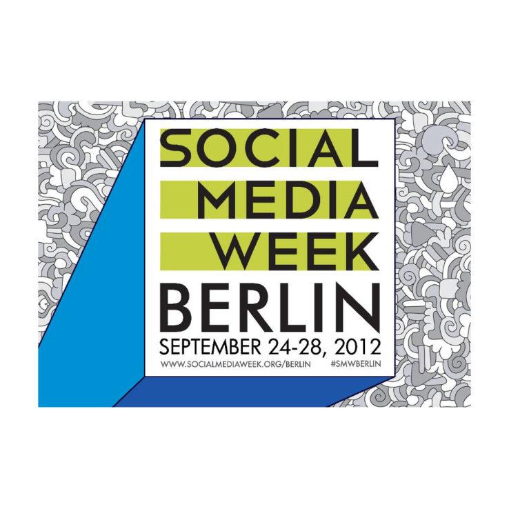Karsten Wenzlaff – Seite 2 – Institut für Kommunikation in sozialen ...