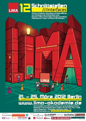 Banner_LiMA12