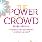 Studie Crowdfunding in der Musik