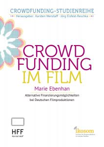 studie-crowdfunding-film