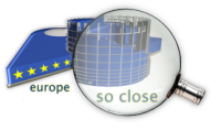 ESC_Logo_278x16535