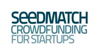 Seedmatch_Logo