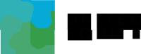 UE-Logo Horizontal