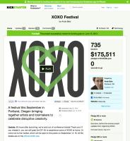 kickstarterxoxo