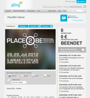 pling-place2be