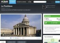 screenshot-pantheon2