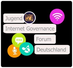 Jugend Internet Governance Forum