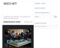 www.misch-mit.de