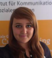 Hannah Kerber