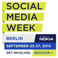 SMW Berlin 2013_Logo2