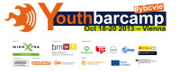 Header_BarCamp_