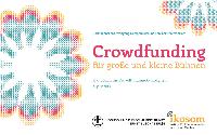 crowdfunding buehnen cover klein