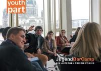 JugendBarCamps_Broschuere
