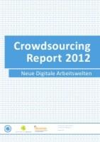 crowdsourcing report deutschland 2012